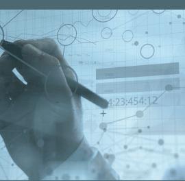 Supply chain : indicateurs de performance lisibles, accessibles, efficaces