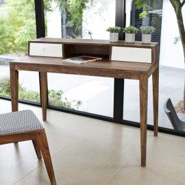Le meuble scandinave selon Produit Intérieur Brut