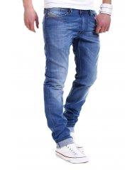 Jeans pour homme « collector » à petits prix…