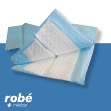 Robe-materiel-medical.com est votre site de vente en ligne de matériel médical