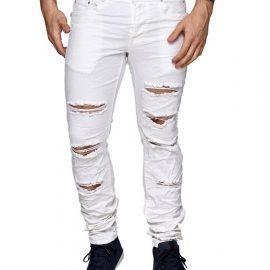 Rendez-vous sur sofashionshop.com pour l'achat de votre pantacourt tendance pour homme