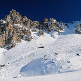 Réservez vos vacances d'hiver avec Voyage Privé