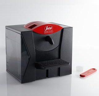 178,16 euros pour cette machine expresso semi pro proposée sur Mon café italien