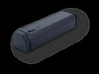 Pour le suivi de vos marchandises, optez pour les balises GPS de chez Advanced Tracking