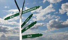 Omnicours : mises en relation viables entre professeurs particuliers et élèves