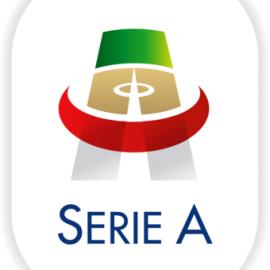 Serie A : les matchs à suivre en ce début de saison 2018 2019 !