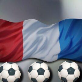 Didier Deschamps a dévoilé les 26 de l'Euro 2021
