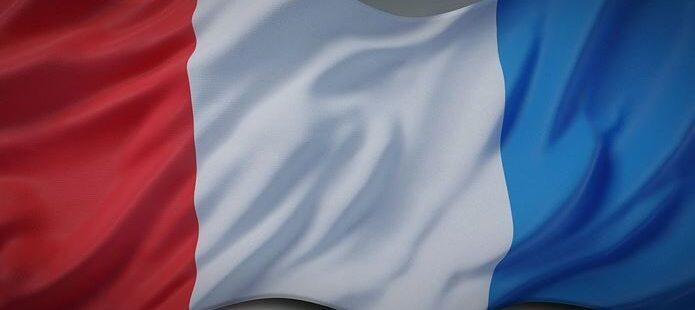 Equipe de France: KBnueve est dans la liste des 26 Bleus pour l'Euro 2021